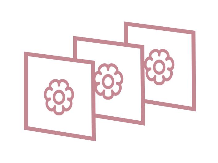 blomster_på_abonnement_just
